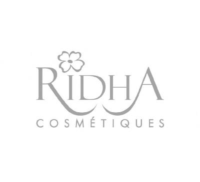 Ridha