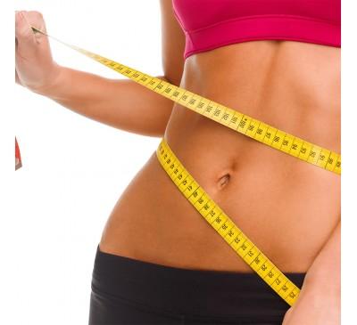 Slimness & Firmness